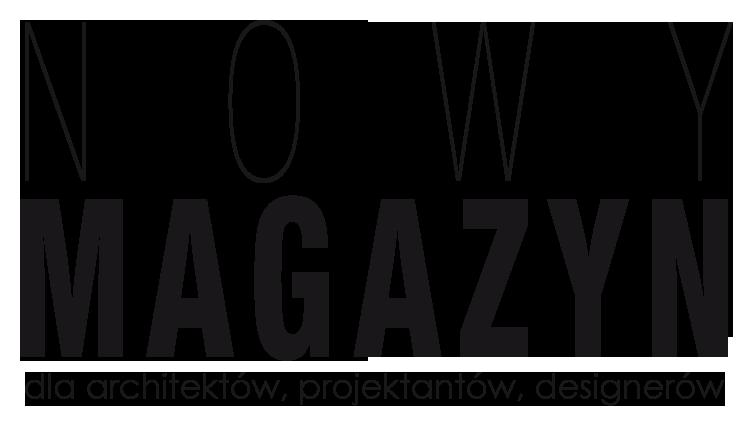 NOWY MAGAZYN