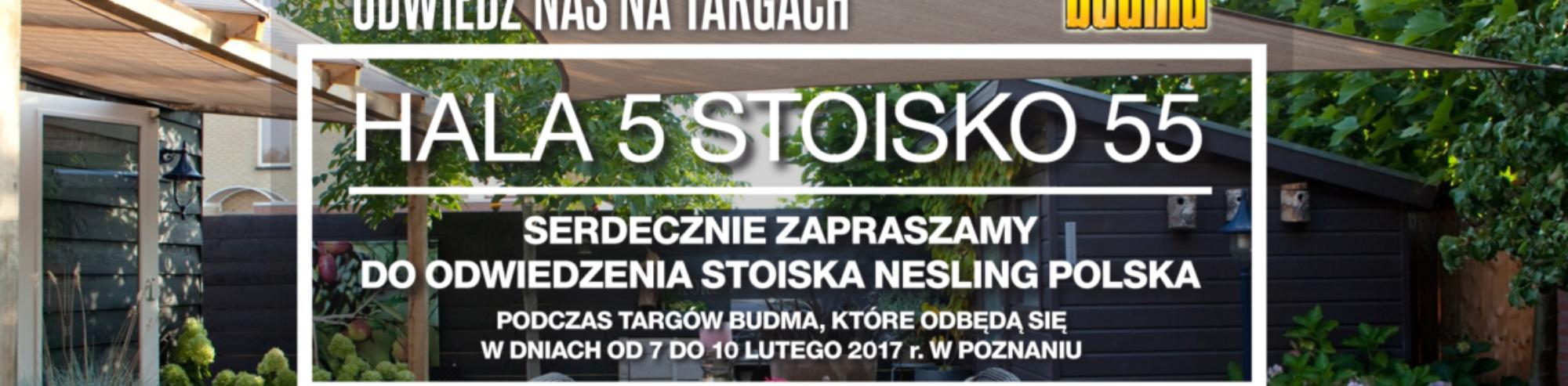 budma_zaproszenie_www_NESLING