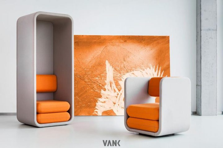 VANK_Euforma (5)
