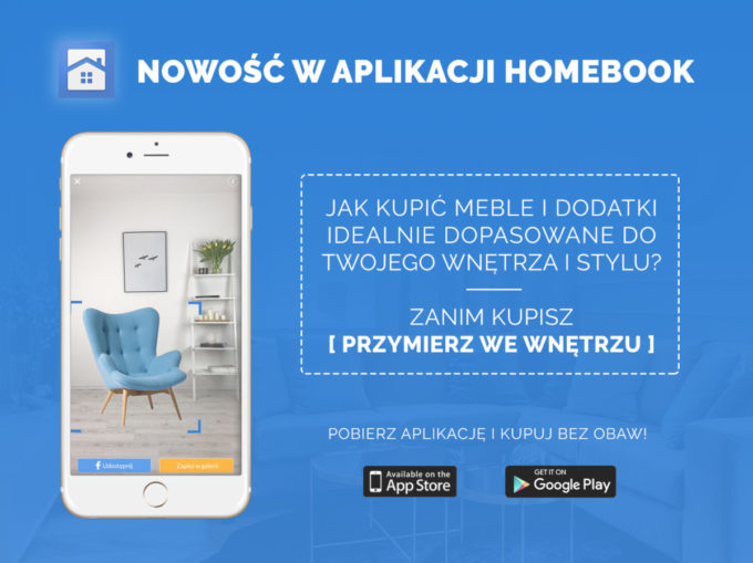 Fot. Homebook.pl