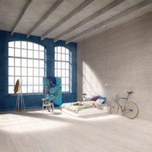 Podłogi drewniane JEANS Collection Baltic Wood_123_ONE4HIM