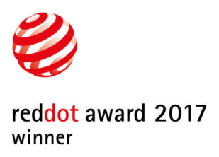 Red_Dot_Award