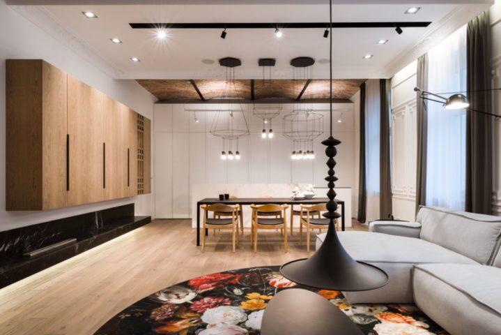 Adriana Furniture, Fot. Hamish Cox