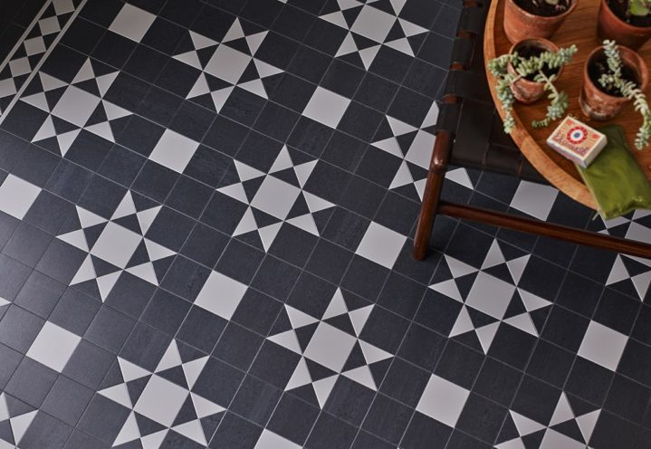 Amtico. Carpet Studio