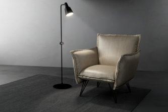 Hugo fotel Adriana Furniture (1)