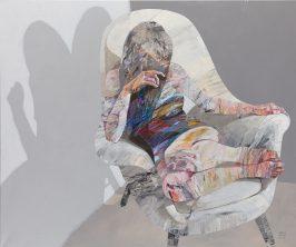 Adam Wątor, Aukcja Młodej Sztuki
