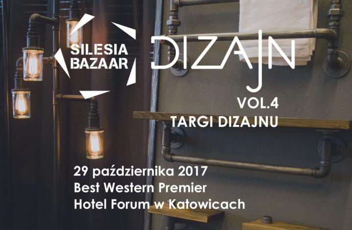 _SB Dizajn vol.4 - banner