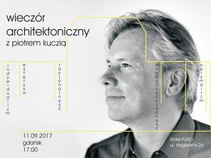 ZAPROSZENIE Gdańsk