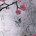 tapeta dekoracyjna