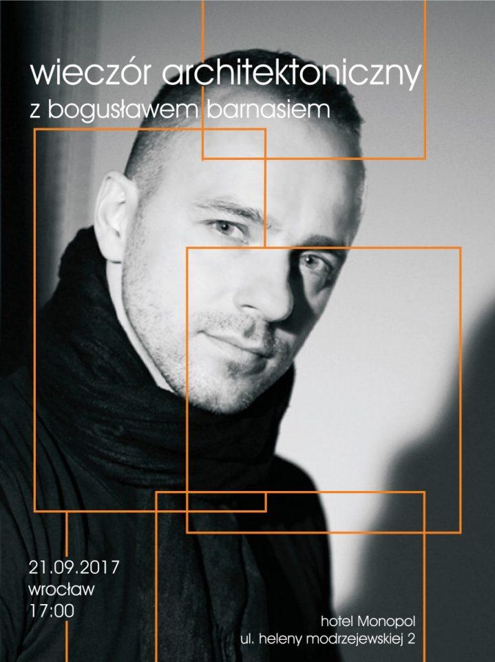 zaproszenie Wrocław3