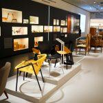 Wystawa designu