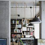 Biura architektoniczne