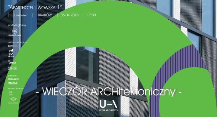 zaproszenie-UA-kraków-1-1024x554