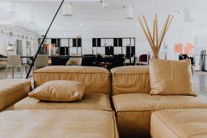 Showroom ROOMS (foto. kaboompics-Karolina Grabowska)