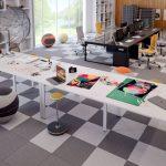 Grupa Nowy Styloffice furniture