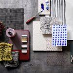 Katalog Arts&Crafts EGE