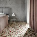 Materiał Carpet Studio, marka EGE, katalog Nature