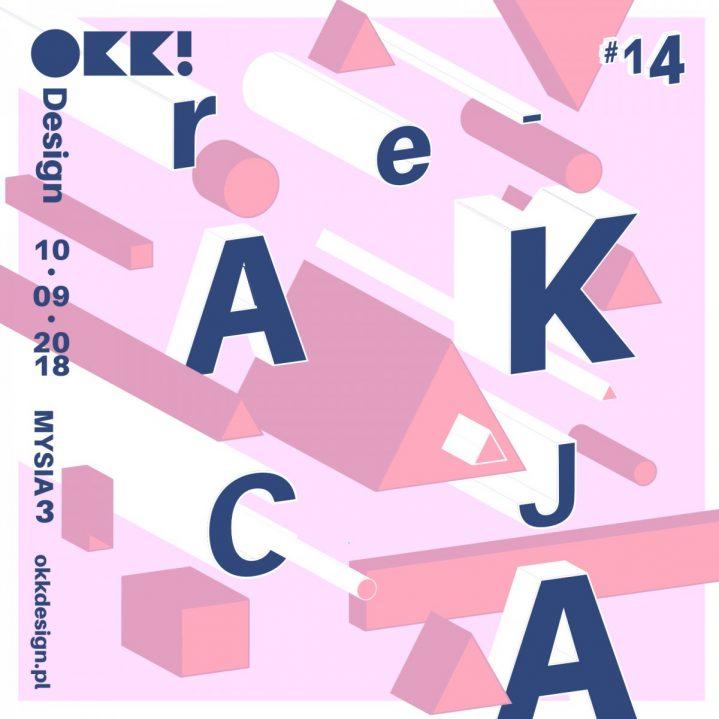 OKK!design_14 (3)