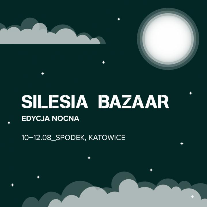 Silesia Bazaar