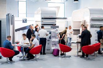 Interior Design Forum