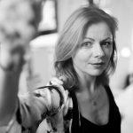 Monika Potorska fot.Karol Kacperski
