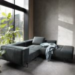 Narożna sofa Amsterdam