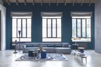 Studio Forma 96_Paola Navone_Gervasoni brick-cross-mik-moon-more-up-pag-88-89