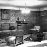 Wystawa Jak mieszkać wKrakowie 1932 – fr. ekspozycji (NAC)
