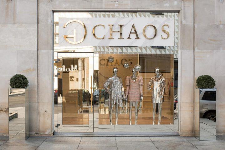 chaos_butik