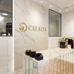 butik chaos