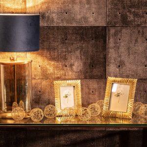 Dekoria.pl, dekoracja Ball Lights led