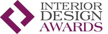 inerior_design_awards