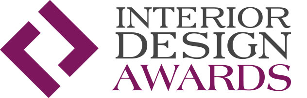 inerior_design_awards