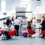 14 edycja Interior Design Forum