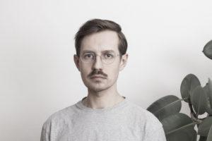 najlepsza trójka polskiego designu Arena Design