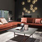 Olta Concept Store Alf Da Fre