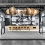 Smart Design Expo dla Grupy PKP