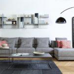 Sofa Samoa Olta Concept Store