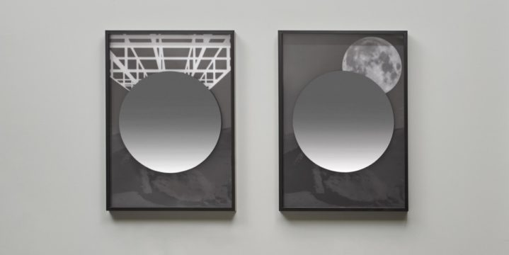 Studio Forma 96_Antonio Lupi Collage1
