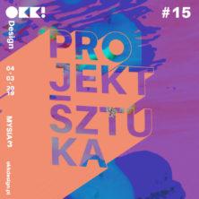 OKK! Design Projekt: sztuka
