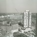Grunwaldzki Square, fot. Ośrodek Pamięć i Przyszłość