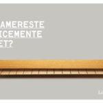 Listone Giordano technologia parkietów drewnianych