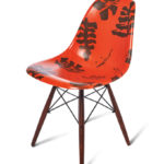 Modernica Shell Chair
