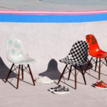 Modernica Shell Chair lineup