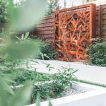 Bambusowy pokój w Lublinie, Planea