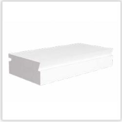 Płyty stropowe idachowe Termalica® Sprint