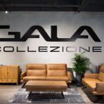 Przestrzeń Inspiracji Gala Collezione