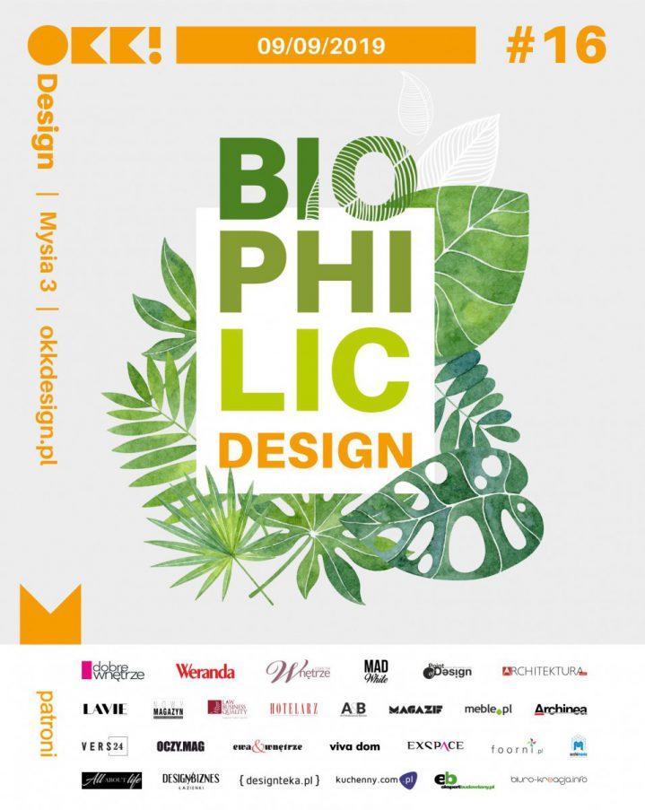 OKK_design_16_p