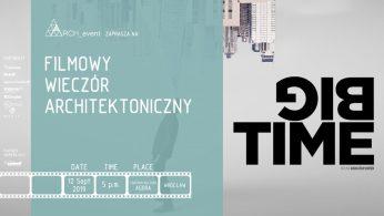 zaproszenie_filmowy_Wrocław