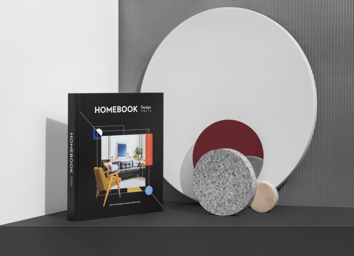 Homebook_Design_vol_6_fot_Justyna_Kwiatkowska_Piotr_Folkman_1